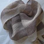linnetscarf1