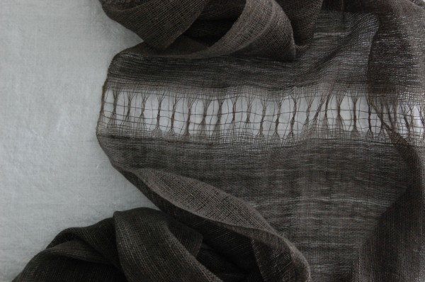 treetopwrap