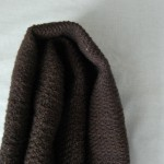 darkbrownwoven21
