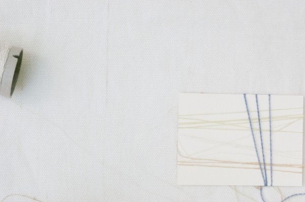 yarncard